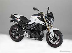 Bmw F800r 2017 Bmw Motorcycle Magazine