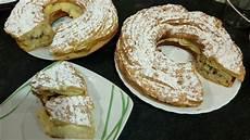 paris brest fatto in casa da benedetta paris brest fatto in casa nel fornetto versilia dolci