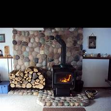 37 best hearth images pinterest fire places bonfire pits and hearths