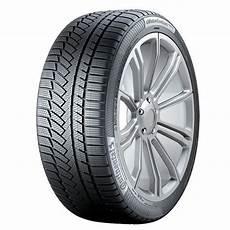 pneu neige continental pneu hiver continental 215 55r17 98v wintercontact ts 850