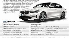 dienstwagen hybrid 2019 neuer 3er als in hybrid das kostet der bmw 330e 2019