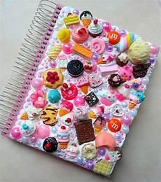 15 super cute kawaii crafts