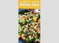 crunchy broccoli almond salad_image