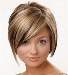 hairstyles short hairstyles for women with straight and