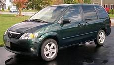 best auto repair manual 2002 mazda mpv spare parts catalogs 565 best images about workshop service repair manual on detroit diesel mercury and