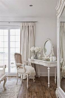 le shabby chic decoration shabby chic le monde de