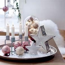 pin suzana k auf advent deco deko weihnachten