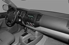auto repair manual online 2011 toyota tacoma interior lighting 2011 toyota tacoma price photos reviews features