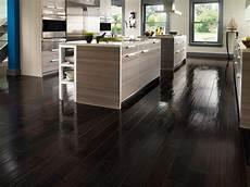 Wood Laminate Flooring At Menards And Wood Laminate