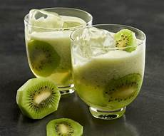sour thermomix kiwi sour cookidoo 174 the official thermomix 174 recipe