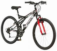 26 zoll fahrrad pacific evolution 26 inch s mountain bike