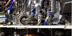 performance parts specialists in high performance
