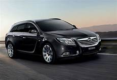 opel insignia 2012 review carsguide