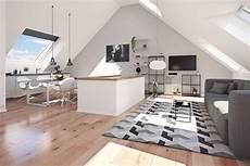 verkauft herrliche dachgeschoss maisonette wohnung in