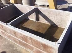 vasche prefabbricate in cemento prefabbricati e manufatti in cemento montevibiani srl