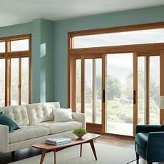 family room colors oak trim trim with no crown molding oak trim oak trim