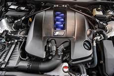 Rc F Engine lexus rc f engine