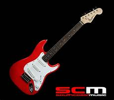 squier mini by fender fender squier affinity series mini stratocaster electric guitar torino finish south coast