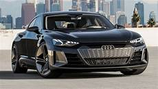 audi e gt concept to in 4