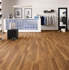 Laminate Flooring Logoclic 174 Vinto 192 10