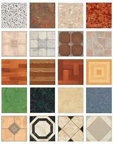 Linoleum Flooring Colors by Design Dump Design Speak Vinyl Vs Linoleum