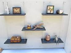 Handmade Home Decor Ideas by 20 Savvy Handmade Industrial Decor Ideas You Can Diy For