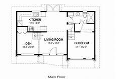 laneway house plans house plans the laneway 1 cedar homes