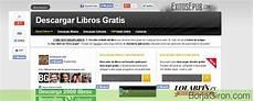 libreria epub gratis c 243 mo descargar libros gratis