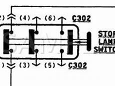 97 jeep throttle position sensor diagram repair diagrams for 1997 jeep wrangler engine transmission lighting ac electrical warning