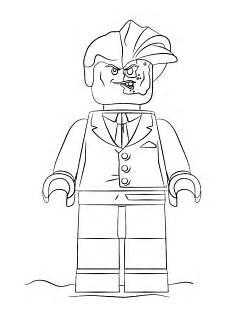 Malvorlagen Lego 2 N De Malvorlage Lego Batman Two