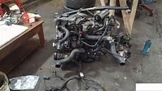 Volvo D5 Motor - volvo s60 v70 s80 xc90 2 4 d5 engine d5244t 163hp in