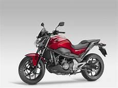 Honda Nc 750 S - eicma 2013 honda nc700 family gets upgraded to 750 but