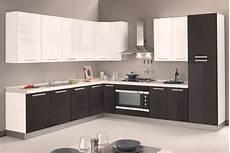 cucina piccola ad angolo cucine ad angolo moderne ottieni la cucina dei tuoi sogni