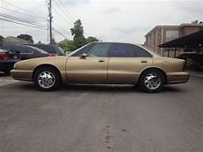 best car repair manuals 1998 oldsmobile lss spare parts catalogs 1998 oldsmobile lss for sale by owner in houston tx 77063
