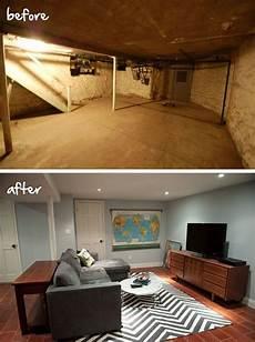 mrslimestone limestone embraced the cozy nature of finished basement by painting