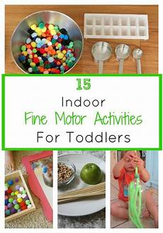 motor skills worksheets for toddlers 20639 after our up of 15 indoor gross motor activities for toddlers i couldn t resist a