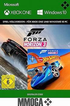 forza horizon 3 iii wheels dlc key xbox one