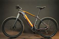 what is the best e bike in the market quora