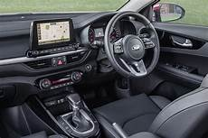 Kia Cerato Interior 2018 Kia Cerato Sport Review