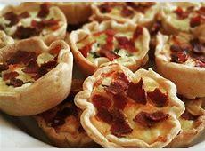 christmas morning breakfast tarts_image
