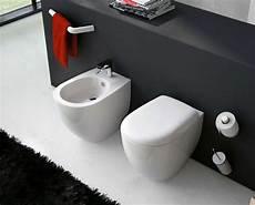 sanitari per bagno sanitari bagno da scegliere per gli ambienti moderni