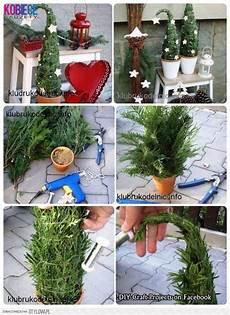 weihnachtsdeko selber machen wohnung idee um die wohung weihnachtlich zu dekorieren so ein