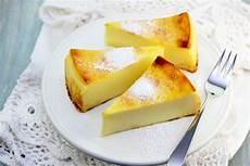 Quarkkuchen Ohne Boden Rezept Gutekueche De