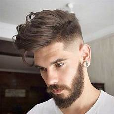 2016 to 2015 new hair style for men 100 mens hairstyles 2015 2016 the best mens hairstyles haircuts