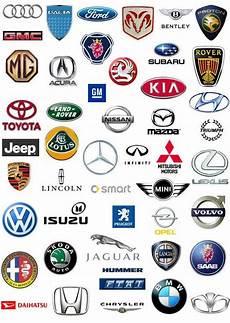 Noggin Cbeebies Sebsvard Search Car Brands