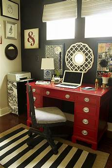 11 simple office decorating tips to help increase your productivity