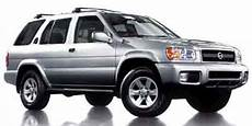 where to buy car manuals 2002 nissan pathfinder electronic valve timing 2002 nissan pathfinder parts and accessories automotive amazon com