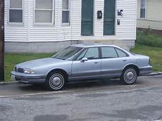 how cars run 1995 oldsmobile 88 on board diagnostic system 92bbody 1995 oldsmobile 88 specs photos modification info at cardomain