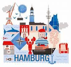 Malvorlagen Zum Drucken Hamburg Zum Ausdrucken Hamburg Hamburg Meine Perle Und Typisch