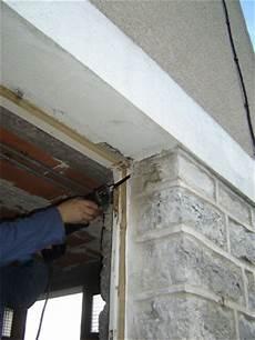 Isolant Interieur Pour Mur Humide Bande Transporteuse